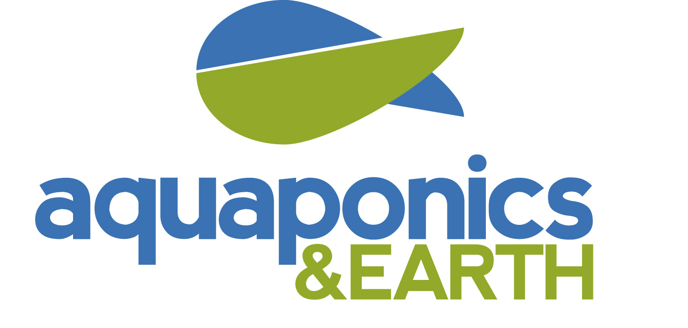 aquaponics-logo