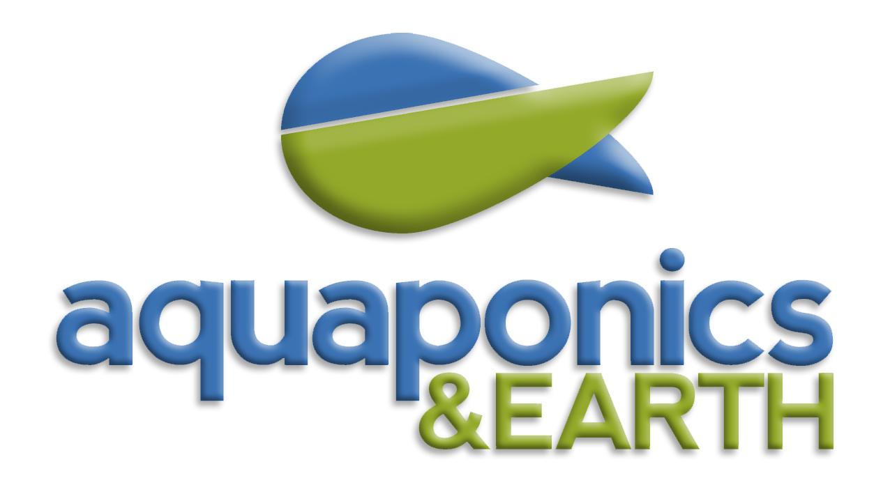 aquaponics-logo-2013
